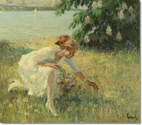 http://prints.encore-editions.com/500/0/edward-cucuel-spring-flowers.jpg