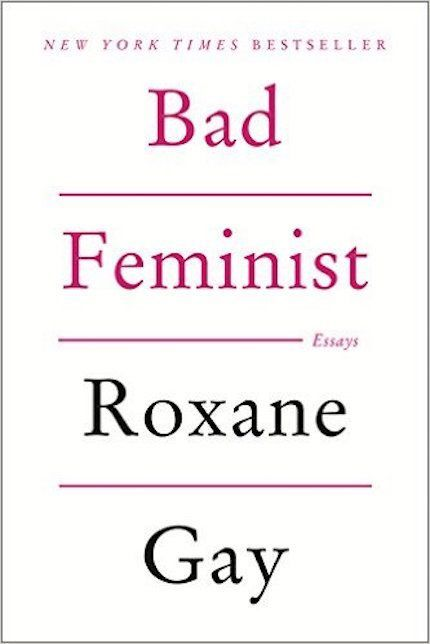 Inspiring Books That Are NOT Chicken Soup For The Soul+#refinery29