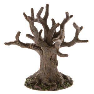 Top Fin® Tree Of Wisdom Aquarium Ornament | Ornaments | PetSmart