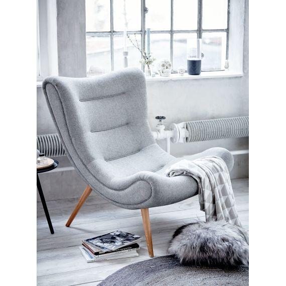 47 best Sitzmöbel Wohnzimmer images on Pinterest Armchairs - wohnzimmer beige petrol
