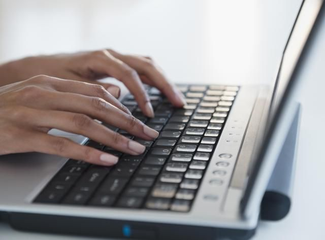 Though work-at-home data entry jobs can actually be scams Axion Data Services is legitimate. However, getting one of its data entry jobs is no easy task. Find out why in this profile of Axion Data.