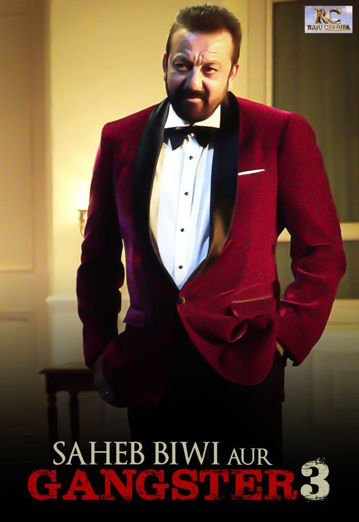 Sanjay Dutt Duttsanjay Twitter Bollywood Bollywood Stars Bollywood Actors