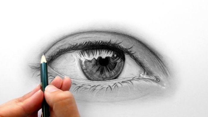 1001 Ideen Und Inspirationen Fur Bilder Zum Zeichnen
