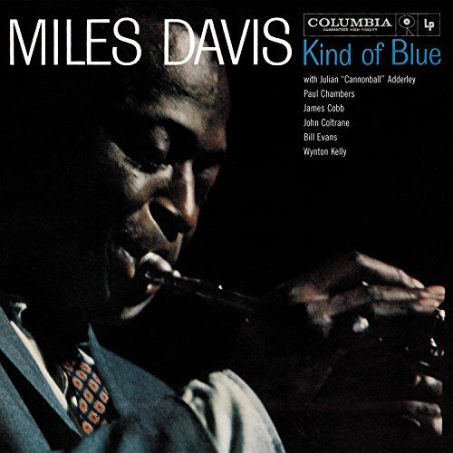 Kind Of Blue [VINYL] COLUMBIA/LEGACY http://www.amazon.co.uk/dp/B00XDCB9N4/ref=cm_sw_r_pi_dp_QLiuwb1P6F89J