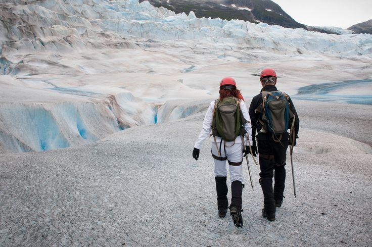 Juneau Brides Couples 110