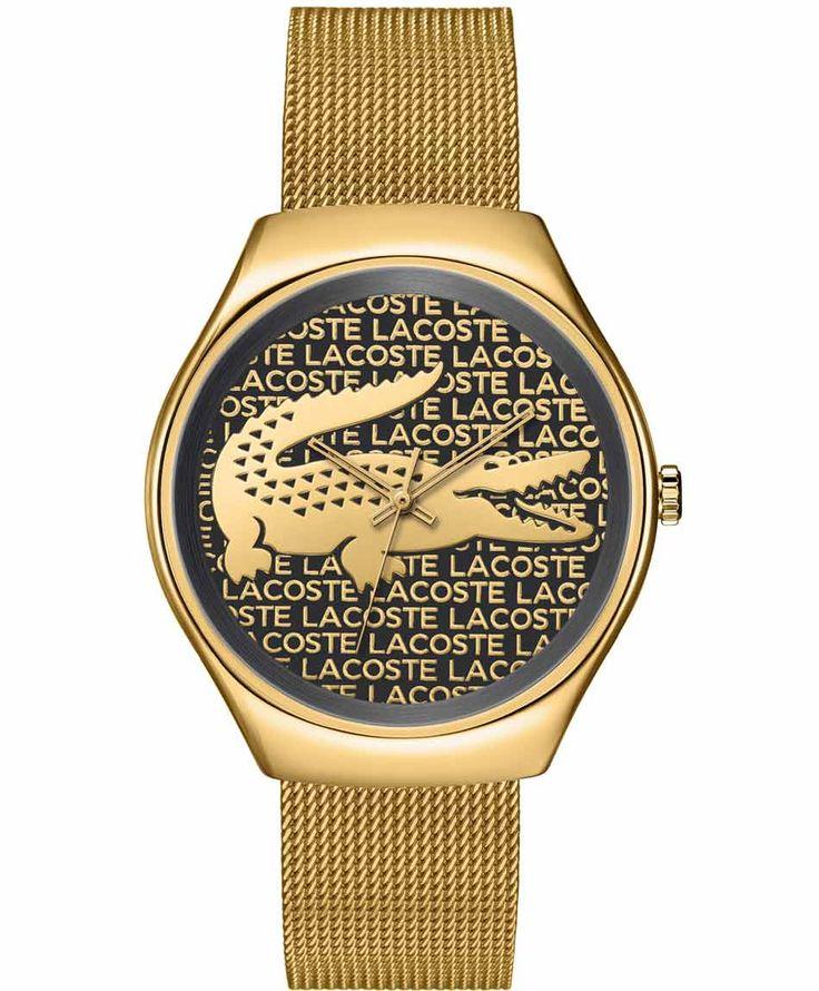 http://www.gofas.com.gr/el/rologia/lacoste-victoria-gold-stainless-steel-bracelet-2000873-detail.html