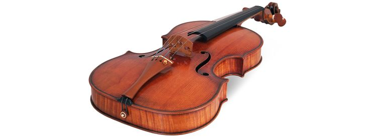 fine viola badiarov