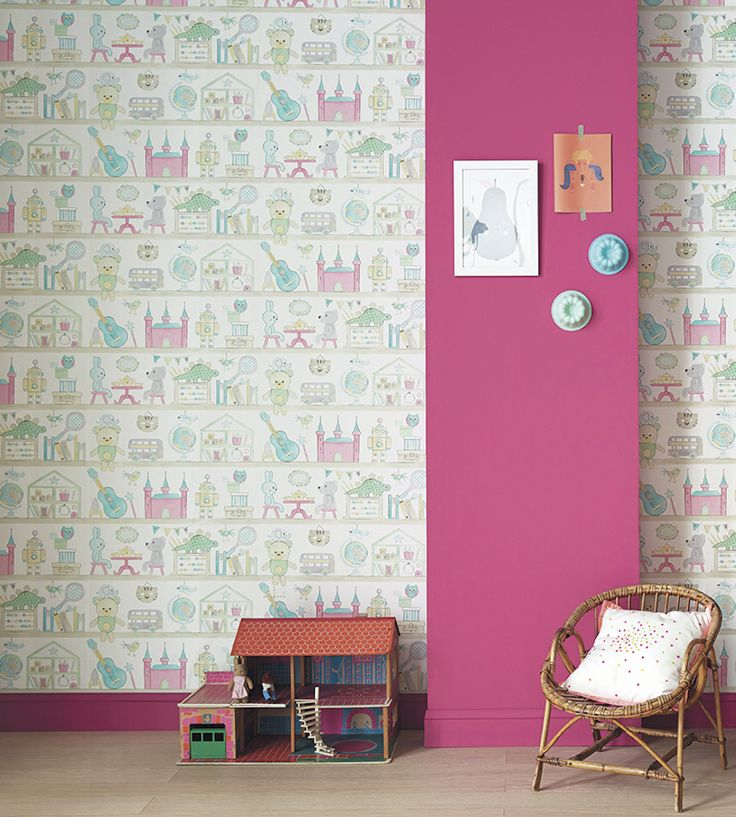 89 Best Whats New In Wallpaper Paint Fabric Images On: 89 Best Images About How To Style