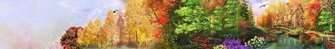 https://addons.mozilla.org/ru/firefox/addon/autumn-home-painting/