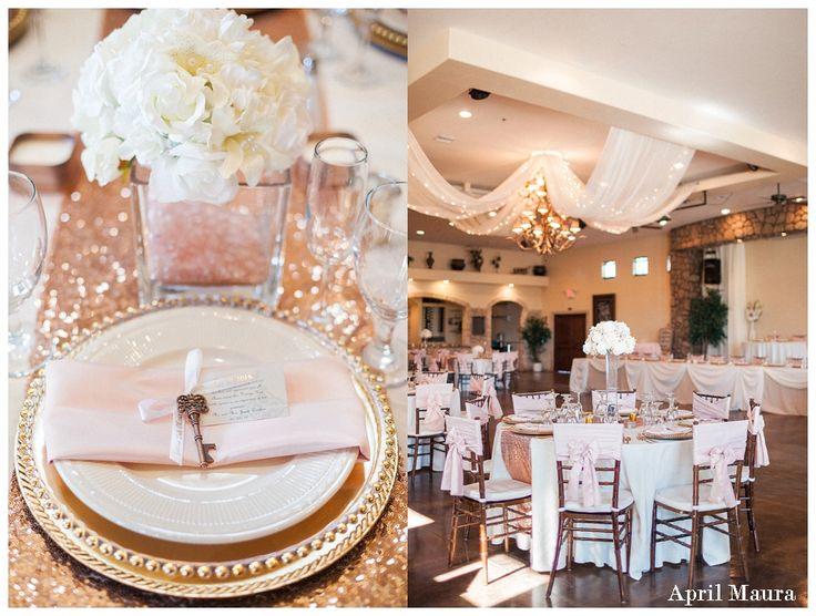 Gold and Blush wedding | Superstition Manor Wedding Photos | April Maura Photography | www.aprilmaura.com_3098.jpg