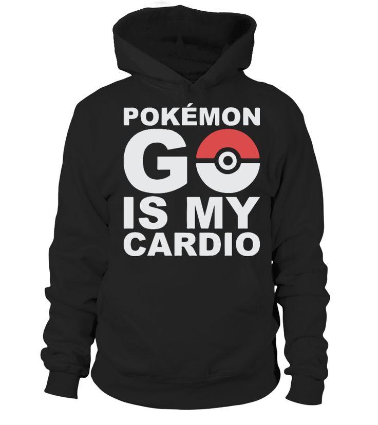 Pokemon go is my cardio  funny video game shirts, video game shirts, video game tee shirts #videogame #videogameshirt #videogamequotes #hoodie #ideas #image #photo #shirt #tshirt #sweatshirt #tee #gift #perfectgift #birthday #Christmas