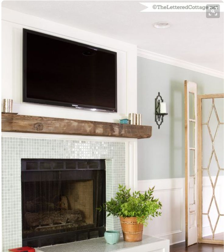 156 best fireplace images on pinterest architecture fire places