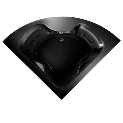 20 Best Spa Tubs Images On Pinterest Whirlpool Bathtub