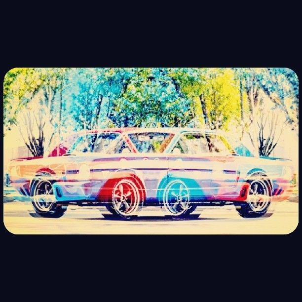Artwork by ydtn . Brutalité mécanique #v8 #vintage #colors #couleurs #mustang #artwork #photomontage #Photoshop #americanracingcars #hotwheels #iloveracingcars #Racing #usa #Ford #fomoco #Shelby #289ci #gt350 #427ci #cobra #enjoy
