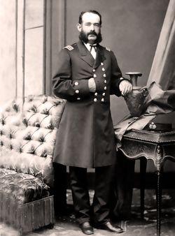 Miguel Grau Seminario - Miguel Grau Seminario - Wikipedia, la enciclopedia libre