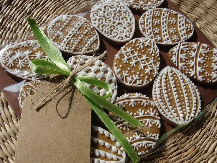 Balíček deseti velikonočních krasliček