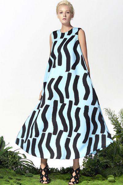 Butterfly Effect Collection: Dress, Prints!     http://www.lastyleloft.com/online/shop-by-designer/vanessa-cheung/