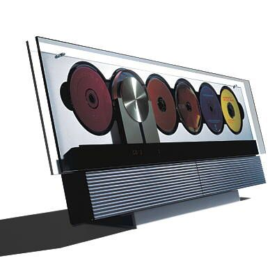 53 best sound bar images on pinterest audio music speakers and beosound 9000 fandeluxe Images