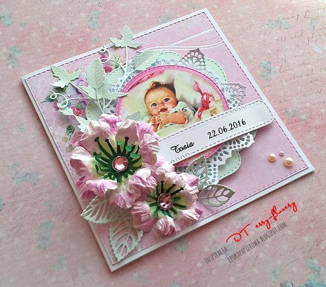 Kartka gratulacyjna dla rodziców  - Roma