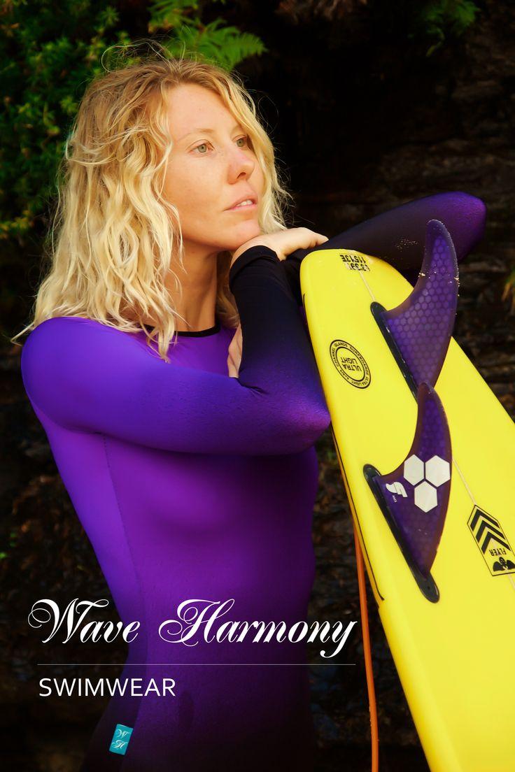 model VIOLA #серфинг #купальник #вейксерф #серф #плавание #бассейн #waveharmony #watersport #кайтсерф #сапсерф #серфодежда #серфстиль #серфоборудование #бали #серфкэмп #серфпутешествие #серфсафари #москва