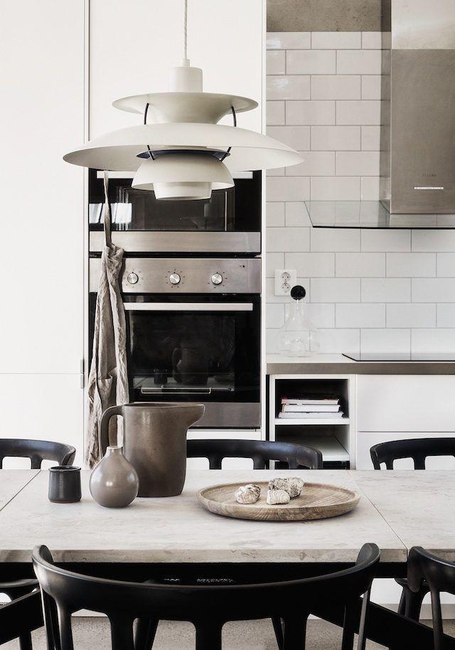 1000  ideas about scandinavian kitchen island lighting on pinterest