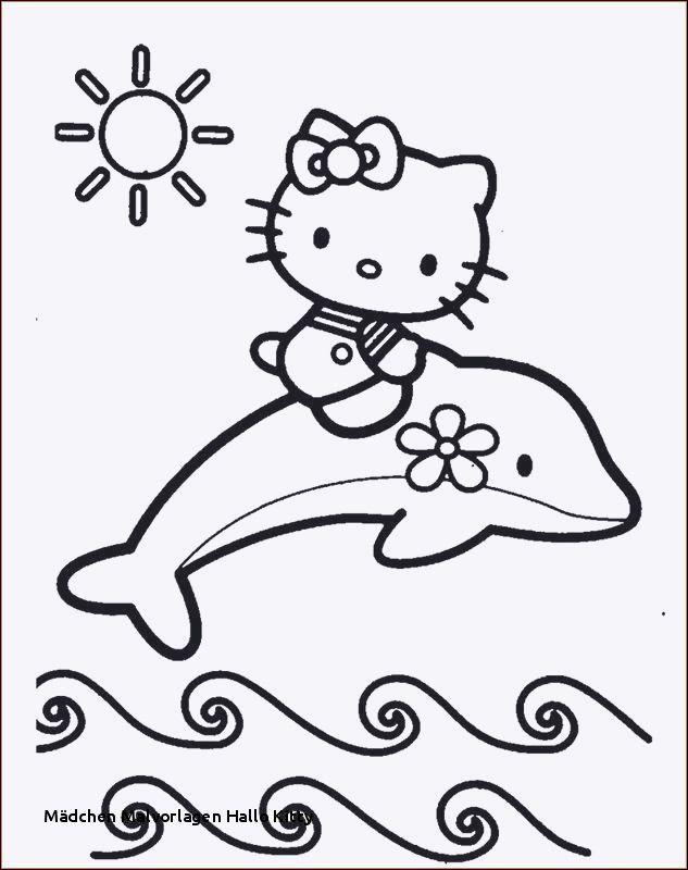mädchen malvorlagen mdchen malvorlagen hallo kitty