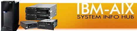 PV addition in AIX Server.... http://www.s4techno.com/blog/2016/07/11/pv-addition-in-aix-server/