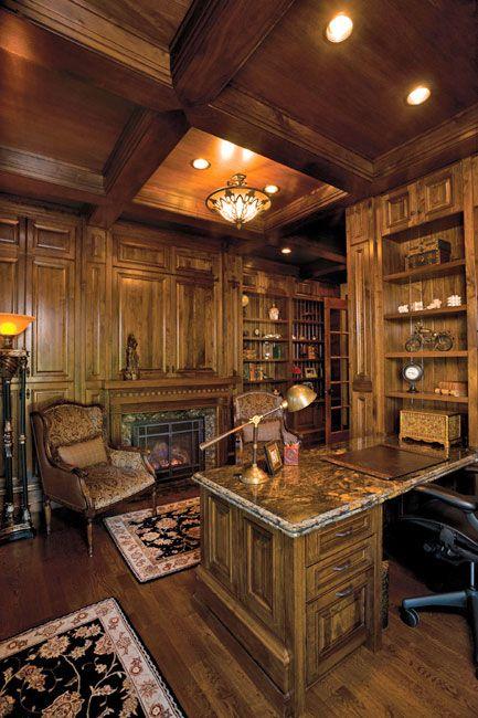 Locati Home Interior Design Coeur D Alene Lake