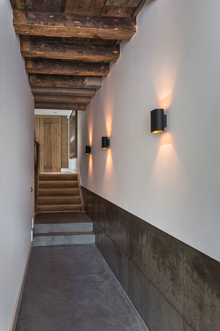 Bathroom lights bathroom wall lights artemis 900 rounded led strip - Find This Pin And More On Corridor By Jqabaha