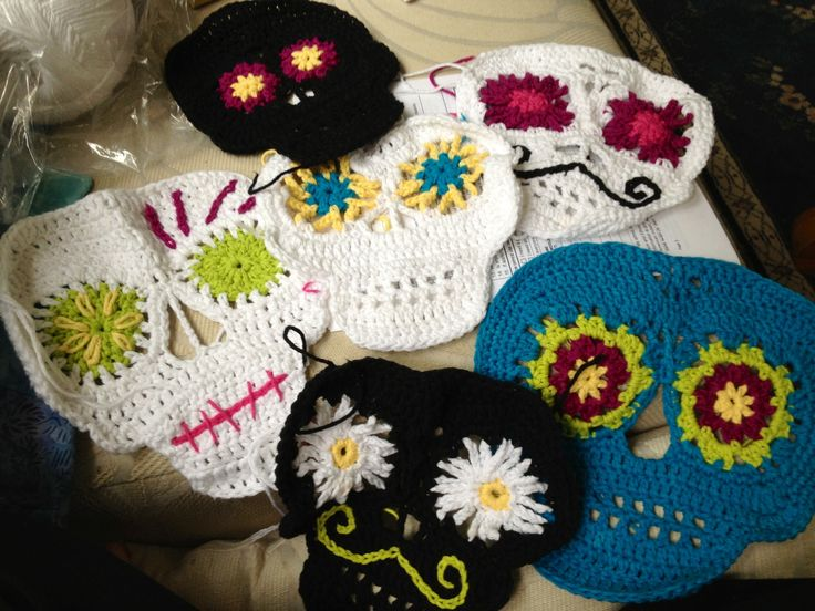 699 best images about z Appliques, Felt, Folk Art, Toll ...