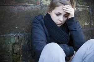 La dysmorphophobie, quelle est cette étrange maladie qui s'abat sur les jeunes
