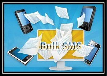 Bulk SMS Service in Dehradun India  Bulk sms are fastest way to get in touch within several numbers, send bulk sms at the most reasonable rates with the fastest messaging service.  http://realhappiness.co/