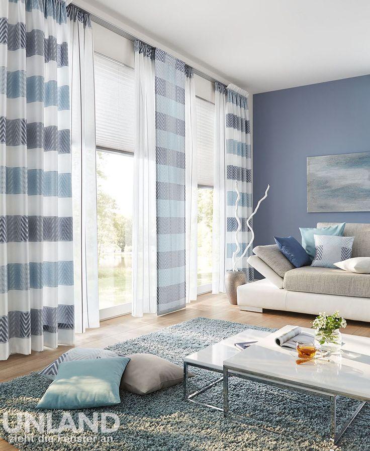 Die besten 25+ Roller gardinen Ideen auf Pinterest Plissee - gardinen schlafzimmer modern