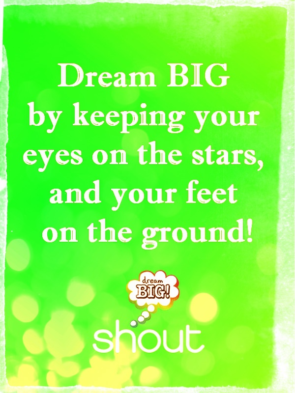 1000 images about dream big inspirational quotes on