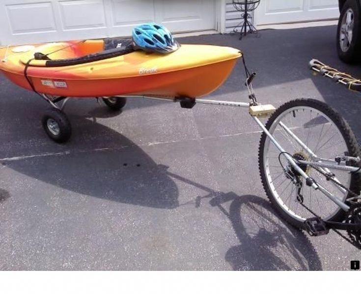 Find Out About Used Boats Please Click Here To Find Out More The