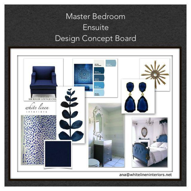 17 Best Images About Ana Damaris Then E Design Boards On Pinterest Indigo Blue Artwork And
