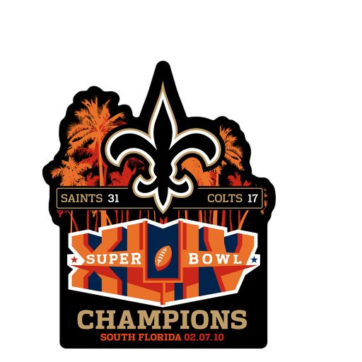 1000 images about new orleans saints super bowl xliv