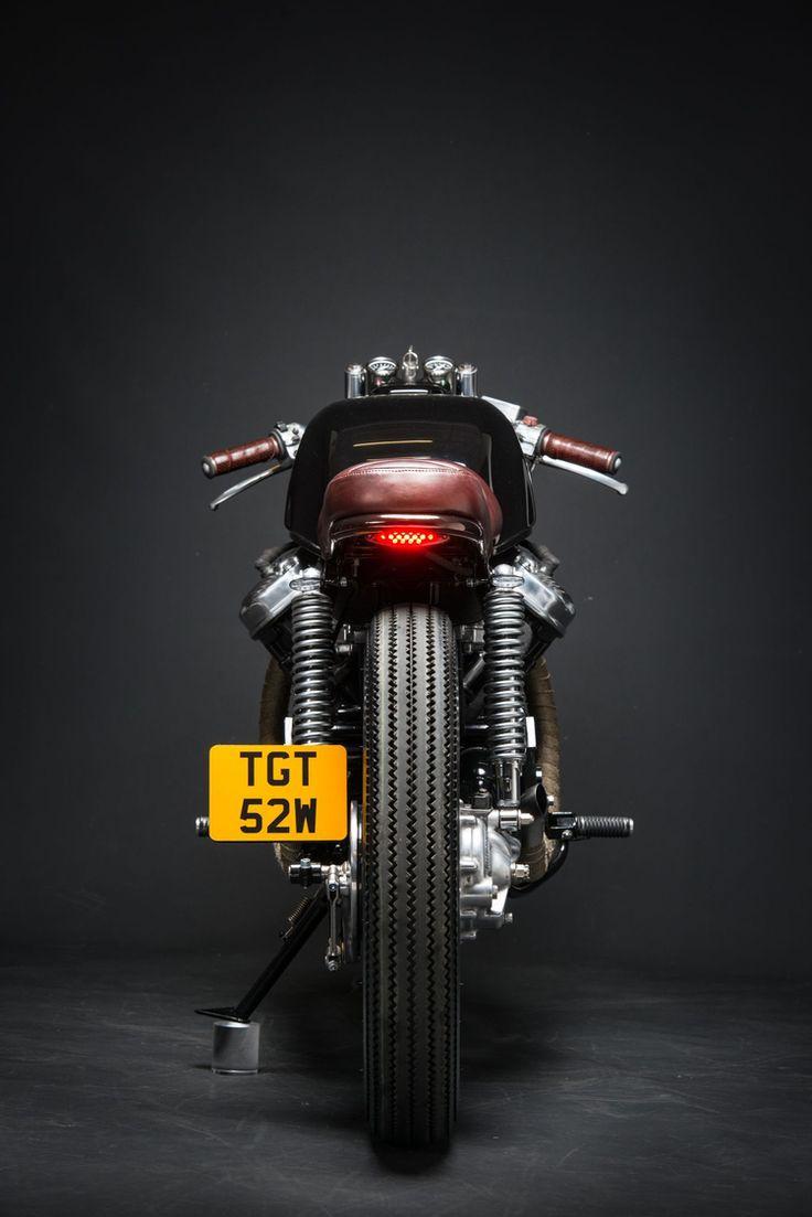 Inglorious Motorcycles Custom Honda CX 500 - 9.jpg