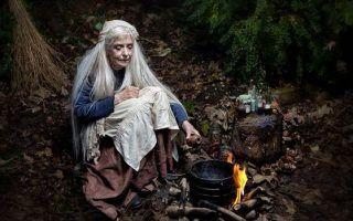 Возможно ли излечить неизлечимые болезни? «Я выросла в татарской деревне, на нашей улице жила бабка-знахарка, ее еще часто называли колдуньей. Она помогала многим людям, у ее ворот всегда была очередь... | http://omkling.com/neizlechimye-bolezni/