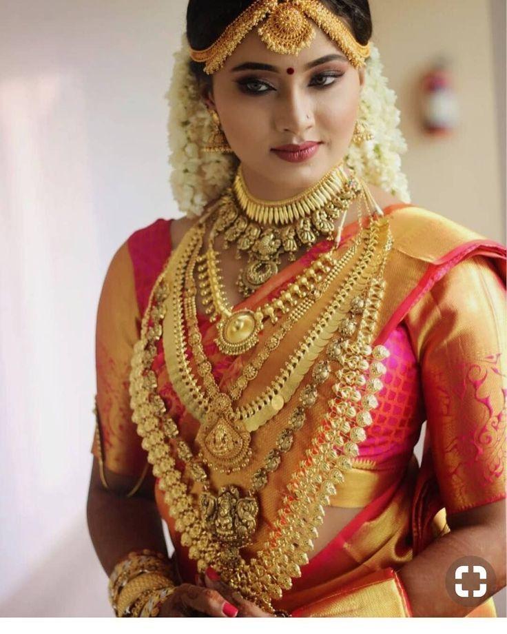 Pin by Vijay Maurya on couple marriage in 2020 Saree