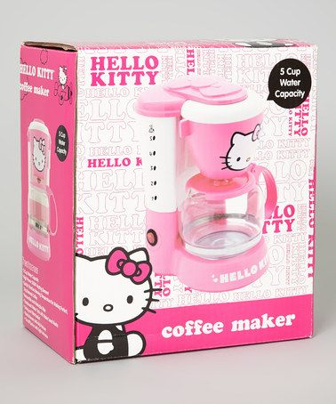 Hello kitty kitchen appliances target - 17 Best Images About Hello Kitty Junk On Pinterest Pink
