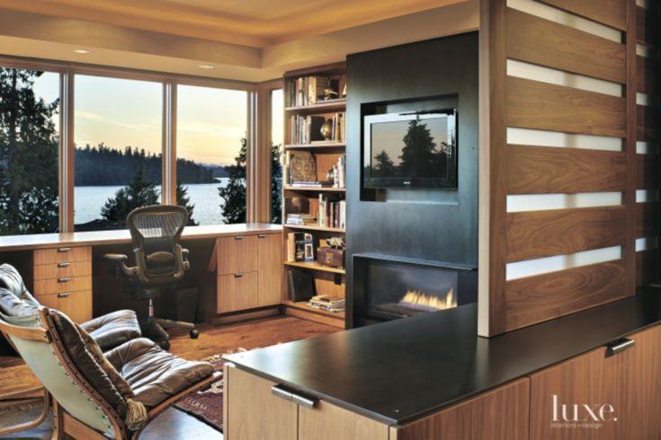 629 best Lake Home Interiors images on Pinterest Bathroom ideas