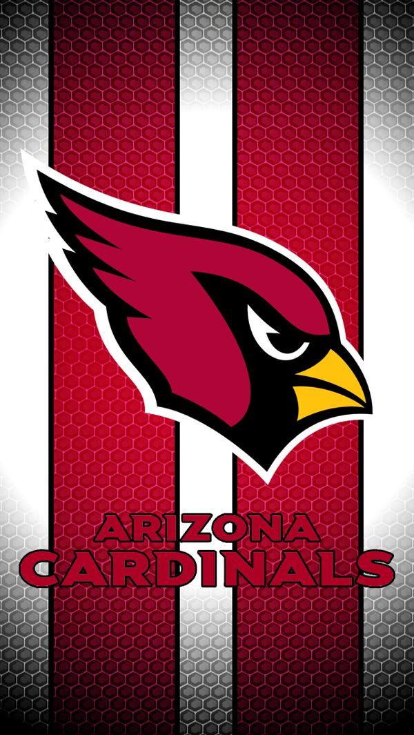 Arizona Cardinals Wallpaper | cute Wallpapers | Page 2