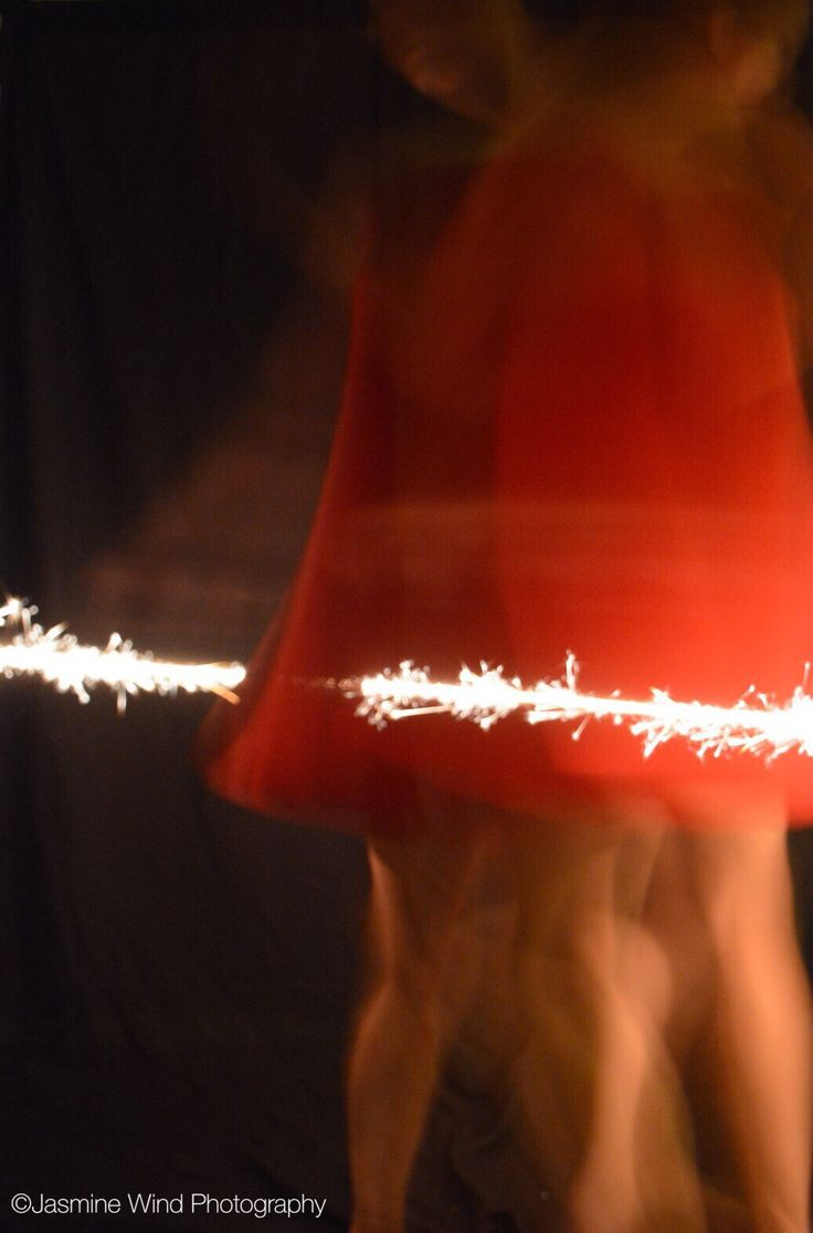 L1M2AP2 Motion Blur..... Slow Shutter Speed.....