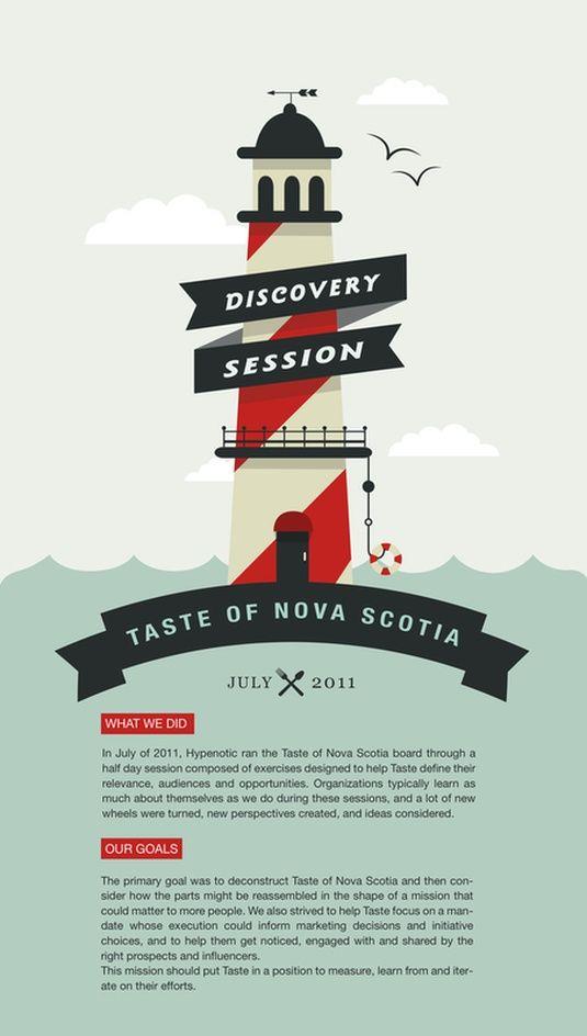 Nova Scotia                                                                                                                                                                                 Mehr