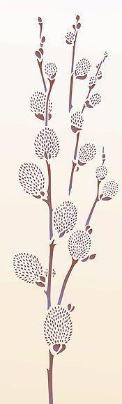 трафарет цветы (2) (175x580, 70Kb)