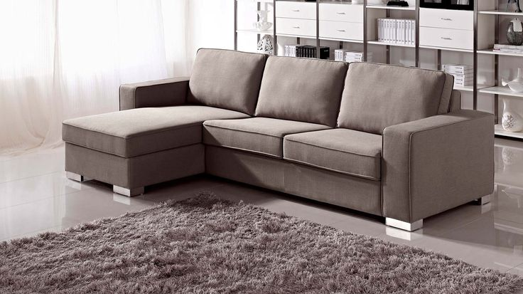Sofa Sectional Sleeper With Chaise