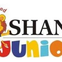 Shanti Junior preschool in Bangalore comes from the house of individuals combine, a group that has pioneered and outlined the way education is perceived in India. The group is backed by 20 years of experience in the field of Education.