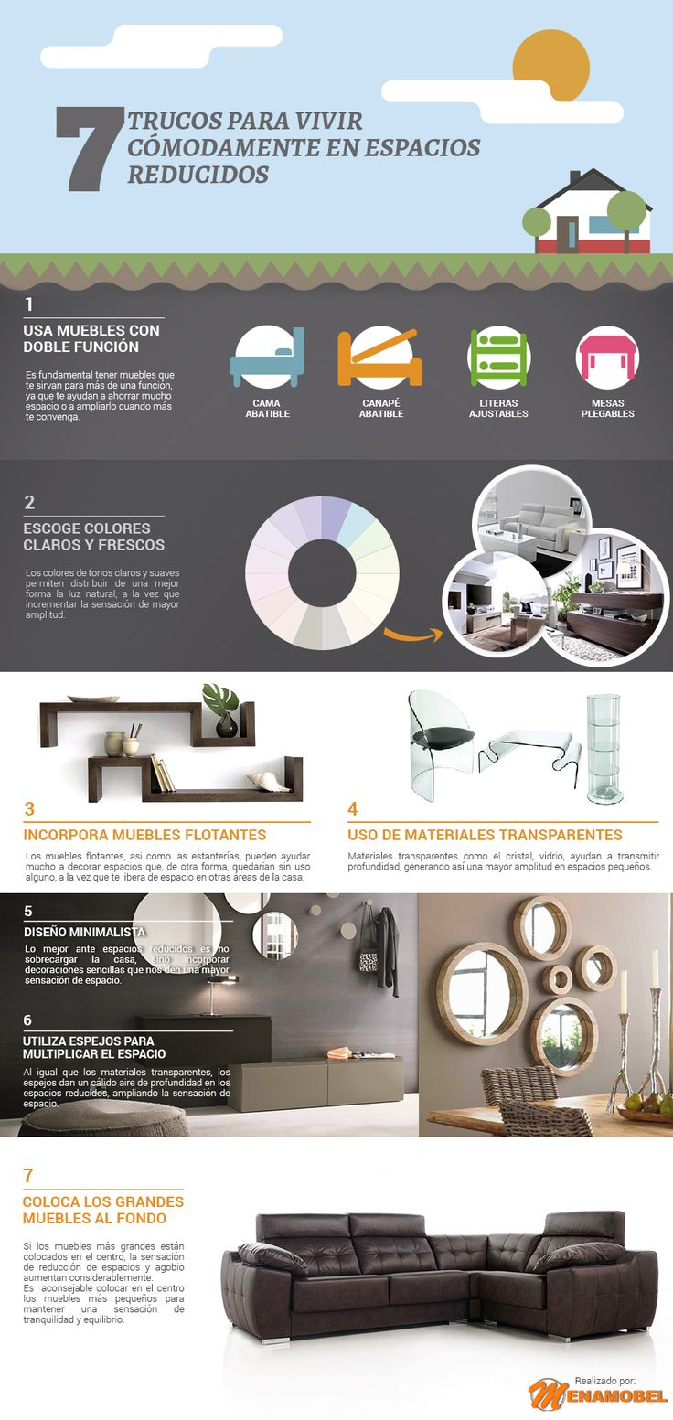 Recibidor Estilo Escandinavo Best 25+ Mueble Recibidor Ideas On Pinterest | Espejos