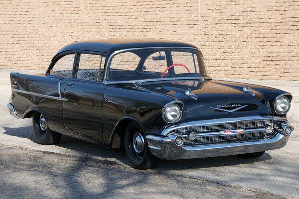 '57 Chevy | eBay